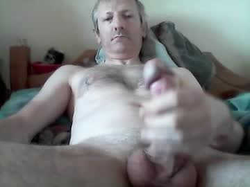 [11-07-20] sucking69mmm private sex show