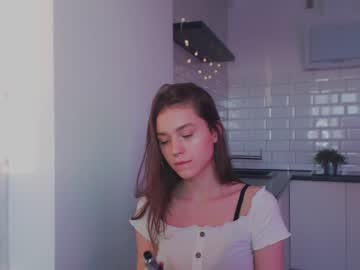 [07-06-20] wilma_warm private sex show from Chaturbate.com