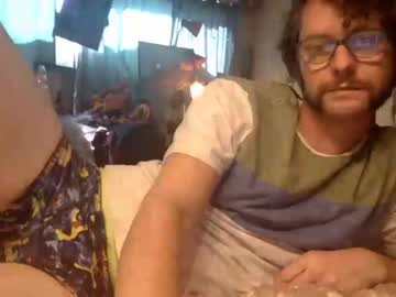 [25-02-20] beardedlucidity record show with toys from Chaturbate