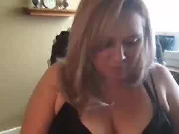 [18-05-19] gypsygirl162 record show with cum from Chaturbate