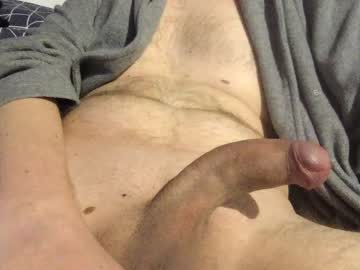 [04-04-20] straightcock9100 webcam video from Chaturbate