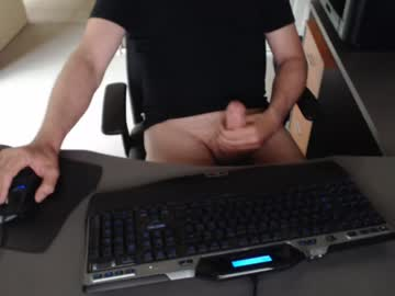 [07-08-19] 000tallausguy4u record public webcam video