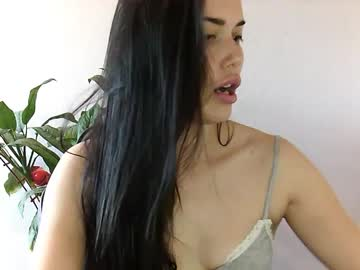 [26-10-19] holly_candy private show video from Chaturbate.com