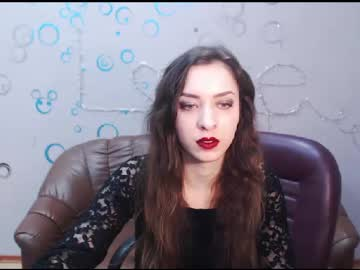 05-03-19 | michellelui record show with cum from Chaturbate.com