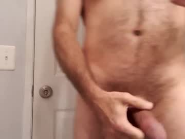 [07-06-21] scofielddrums record show with cum from Chaturbate