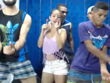 [07-07-19] all_against_all public show from Chaturbate