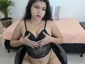 [21-05-21] lucy__tylor record public webcam from Chaturbate