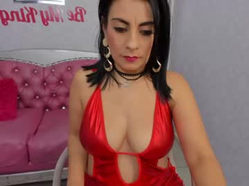 [23-08-20] imyourdirtymilf private XXX show from Chaturbate.com