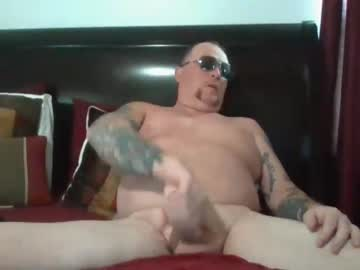 [11-05-19] seanneedstocum chaturbate show with toys