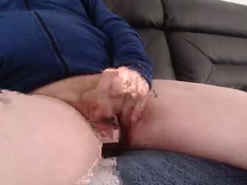 [28-03-20] uk_guy_47 private XXX show from Chaturbate