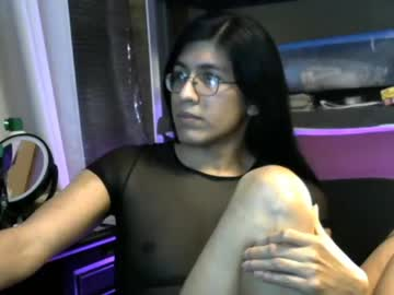 [07-05-21] hazey_days public show from Chaturbate