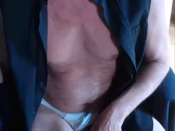 [03-04-19] yamadou private sex video from Chaturbate