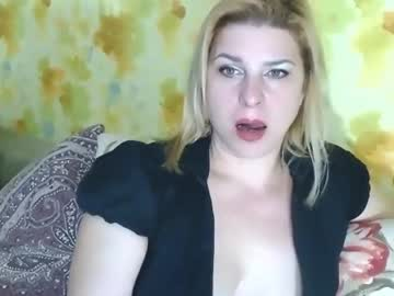 [21-04-20] anikahot record public show from Chaturbate