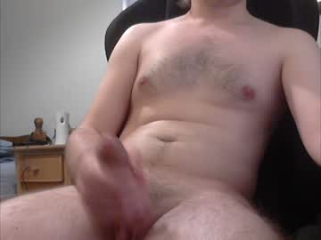 [30-09-20] halown2 record public show from Chaturbate