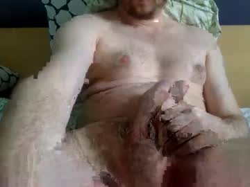 [24-01-21] robbie7242 video from Chaturbate.com