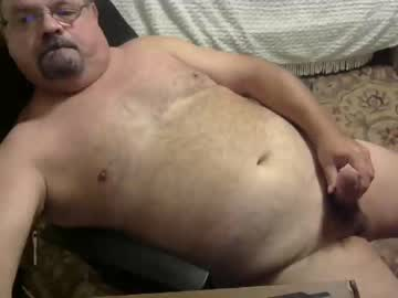 [26-08-19] tomd53 chaturbate video with dildo