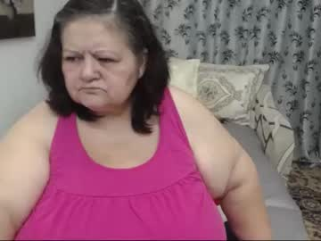 [30-05-21] bbwladyforyou record public show video from Chaturbate.com