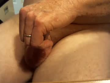 [01-12-20] bhotdad public webcam video from Chaturbate