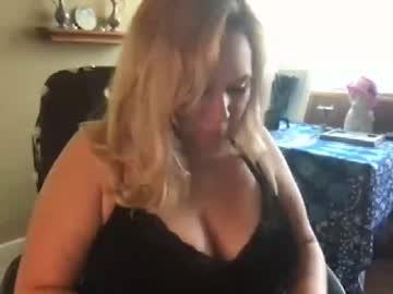 [01-06-19] gypsygirl162 private show from Chaturbate