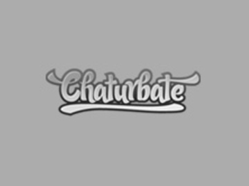 [05-03-21] hot_rever_ public webcam from Chaturbate