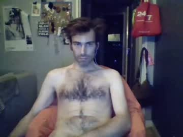 [07-07-19] xdaybyday blowjob video from Chaturbate