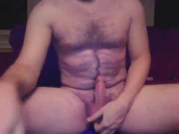 [04-12-20] hairyteach record video with toys from Chaturbate