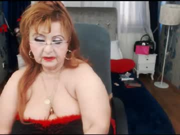 [07-03-20] marthabrownn blowjob show from Chaturbate