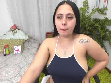 [29-05-20] moswen record private XXX show from Chaturbate