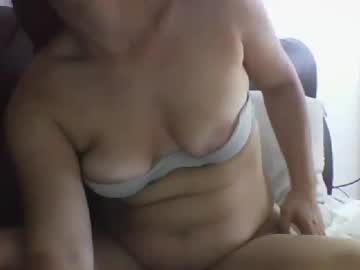 [23-06-19] spagnolita87 video with dildo from Chaturbate