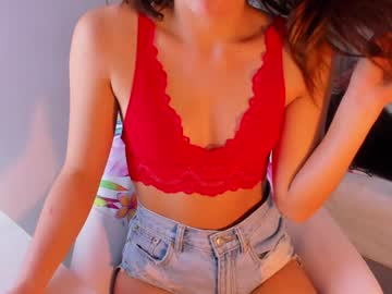 [19-04-21] vicky_legal chaturbate video with dildo
