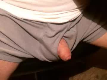anoutwestguy chaturbate