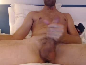 [19-09-19] courtly68 record public show from Chaturbate