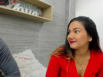 [26-01-21] harper_seven record blowjob show from Chaturbate