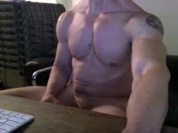 68barracuda chaturbate