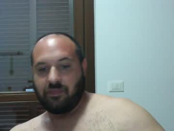[25-09-20] coppietta00 show with toys from Chaturbate