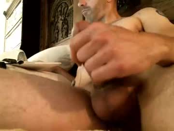 [30-07-19] squirtaload record private XXX show from Chaturbate.com