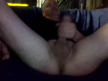 [31-05-20] alwayzalone private show video from Chaturbate