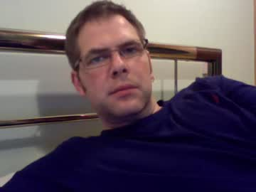 [08-04-20] james0849 record private show video from Chaturbate
