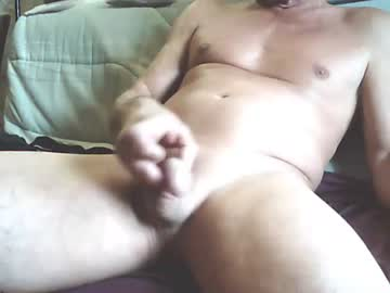 [04-03-20] ahpamal chaturbate private show
