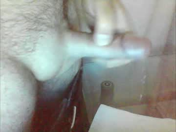 [28-07-19] ptony0376 private show from Chaturbate.com