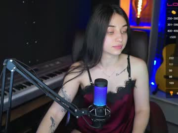 [19-06-21] sweetoqcheeks record webcam show from Chaturbate