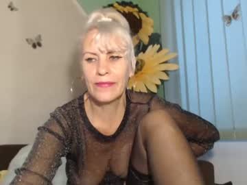 [03-09-21] 00cleopatra private show from Chaturbate.com