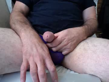 [24-09-20] alanst record blowjob video