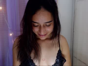 [12-06-19] ivy_4 private sex video from Chaturbate