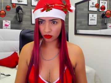[24-12-19] miakhalifa_ private XXX show from Chaturbate