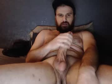 [26-02-20] thisthickdick777 premium show video from Chaturbate.com