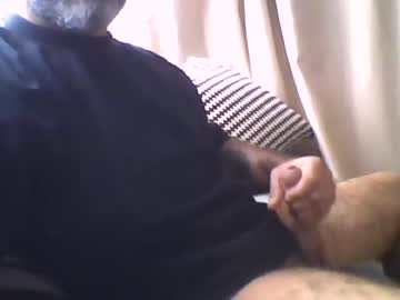 [28-01-21] amram1985 chaturbate webcam video
