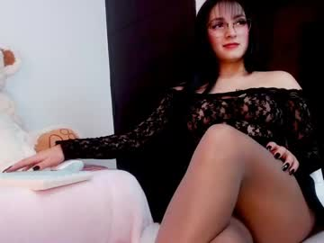 [03-09-21] brigith_25 show with toys from Chaturbate.com