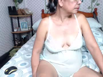 [20-01-21] hairywetsquirts4u record show with cum from Chaturbate