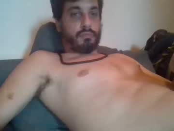 [29-10-20] i_know_what_you_want record premium show from Chaturbate.com